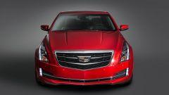 Cadillac ATS Coupé - Immagine: 36