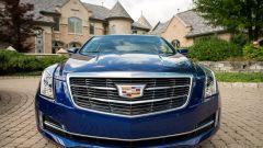 Cadillac ATS Coupé - Immagine: 35