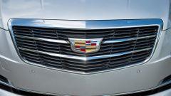 Cadillac ATS Coupé - Immagine: 29