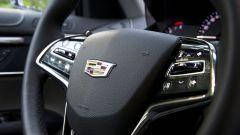 Cadillac ATS Coupé - Immagine: 27