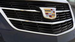 Cadillac ATS Coupé - Immagine: 39