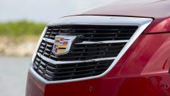 Cadillac ATS Coupé - Immagine: 37