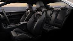 Cadillac ATS-V - Immagine: 10