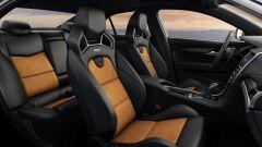 Cadillac ATS-V - Immagine: 9