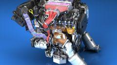 Cadillac CT6 - Immagine: 3
