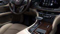 Cadillac CT6 - Immagine: 8