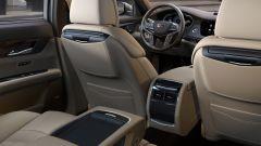Cadillac CT6 - Immagine: 9