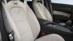 Cadillac CTS-V 2016 - Immagine: 13
