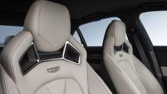 Cadillac CTS-V 2016 - Immagine: 14