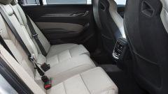 Cadillac CTS-V 2016 - Immagine: 15