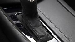 Cadillac CTS-V 2016 - Immagine: 16