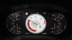 Cadillac CTS-V 2016 - Immagine: 23