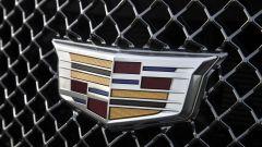 Cadillac CTS-V 2016 - Immagine: 25