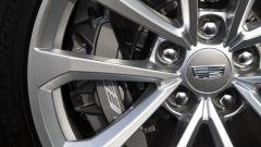 Cadillac CTS-V 2016 - Immagine: 30