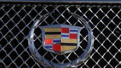 Cadillac CTS-V Sport Wagon - Immagine: 69