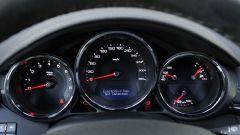 Cadillac CTS-V Sport Wagon - Immagine: 54