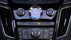 Cadillac CTS-V Sport Wagon - Immagine: 53