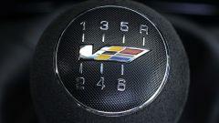 Cadillac CTS-V Sport Wagon - Immagine: 57