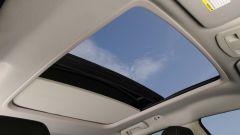 Cadillac CTS-V Sport Wagon - Immagine: 66