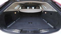 Cadillac CTS-V Sport Wagon - Immagine: 63