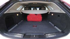 Cadillac CTS-V Sport Wagon - Immagine: 62