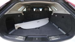 Cadillac CTS-V Sport Wagon - Immagine: 61