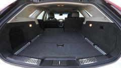 Cadillac CTS-V Sport Wagon - Immagine: 60