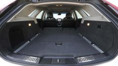 Cadillac CTS-V Sport Wagon - Immagine: 59