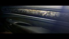 Cadillac ELR: le foto ufficiali - Immagine: 13