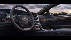 Cadillac ELR: le foto ufficiali - Immagine: 10
