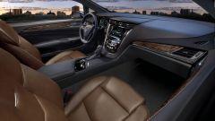 Cadillac ELR: le foto ufficiali - Immagine: 3