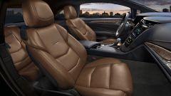 Cadillac ELR: le foto ufficiali - Immagine: 8