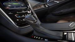 Cadillac ELR: le foto ufficiali - Immagine: 9