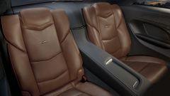 Cadillac ELR: le foto ufficiali - Immagine: 14
