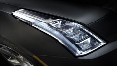 Cadillac ELR: le foto ufficiali - Immagine: 1
