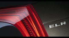 Cadillac ELR: le foto ufficiali - Immagine: 18
