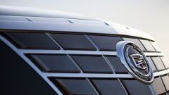 Cadillac ELR: le foto ufficiali - Immagine: 16