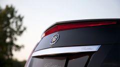 Cadillac ELR: le foto ufficiali - Immagine: 17