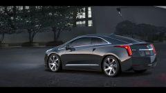 Cadillac ELR: le foto ufficiali - Immagine: 4