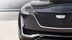 Cadillac Escala Concept, debutto a Pebble Beach - Immagine: 1
