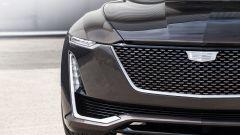 Cadillac Escala Concept, debutto a Pebble Beach - Immagine: 1