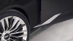 Cadillac Escala Concept, debutto a Pebble Beach - Immagine: 8