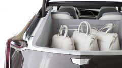 Cadillac Escala Concept, debutto a Pebble Beach - Immagine: 17