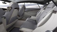 Cadillac Escala Concept, debutto a Pebble Beach - Immagine: 14