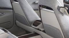 Cadillac Escala Concept, debutto a Pebble Beach - Immagine: 15