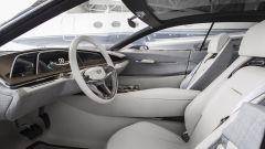 Cadillac Escala Concept, debutto a Pebble Beach - Immagine: 11