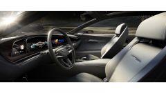 Cadillac Escala Concept, debutto a Pebble Beach - Immagine: 10