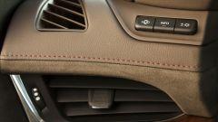 Cadillac Escalade 2015 - Immagine: 28