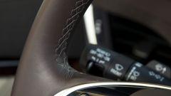 Cadillac Escalade 2015 - Immagine: 26