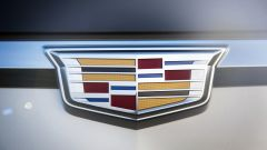 Cadillac Escalade 2015 - Immagine: 23